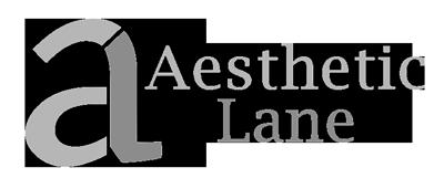 Aesthetic Lane
