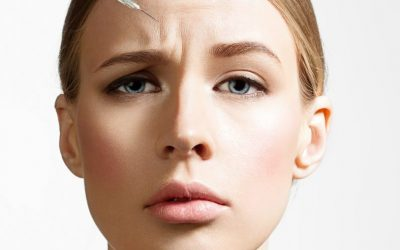 The 411 on Botox and Dysport